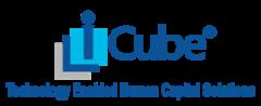 ICube Media