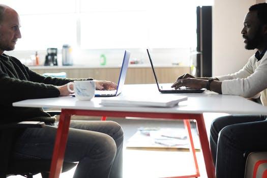 Seven Laws of Online Recruitment