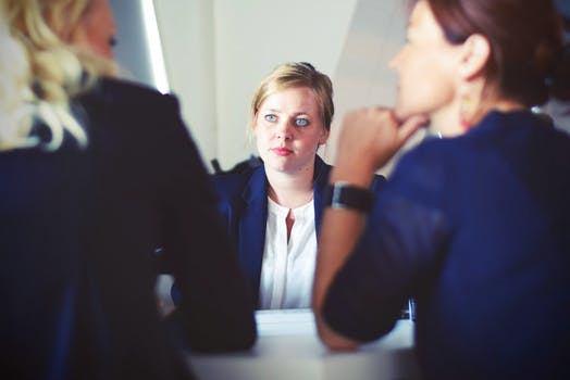 Why it's important for HR to get out in front of workplace disruption