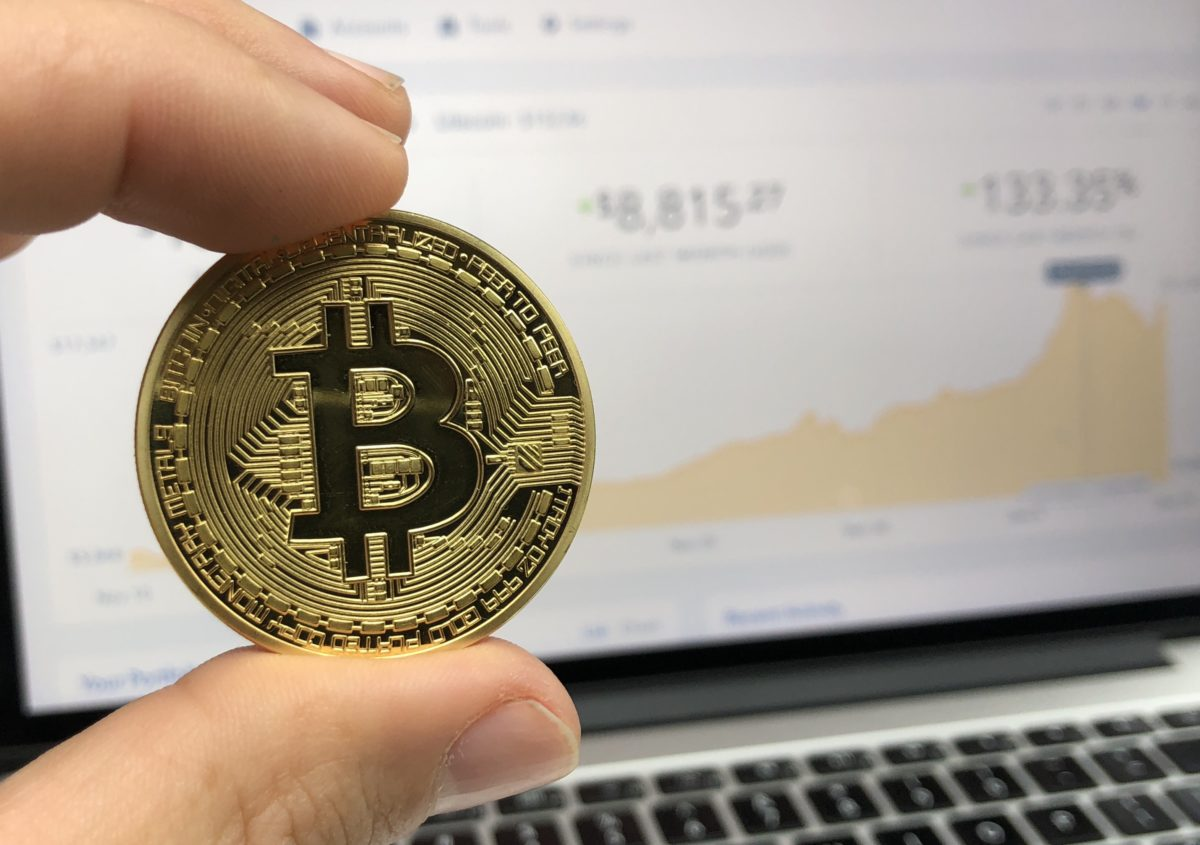Are Bitcoin Salaries the Future? This Japanese Internet Company Thinks So