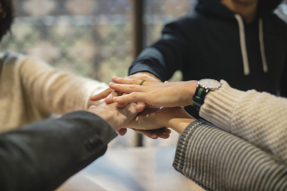 7 Essential Factors in Managing a Workforce