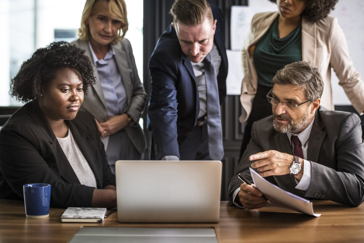 How To Boost Employee Engagement With A Great Onboarding Experience
