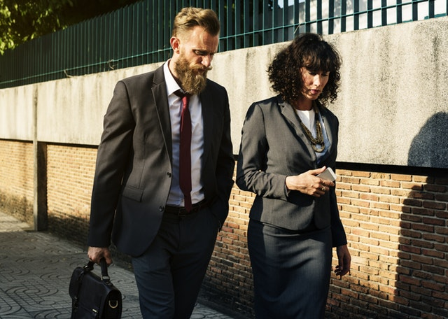 Seven Effective Personal Development Approaches Busy Executives Can Use