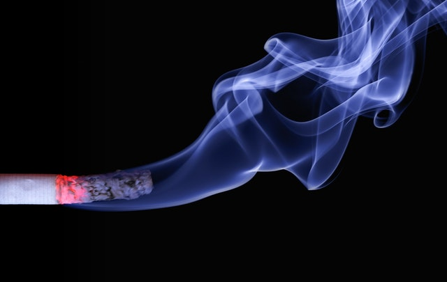 How Firms Can Convince Employees to Quit Smoking