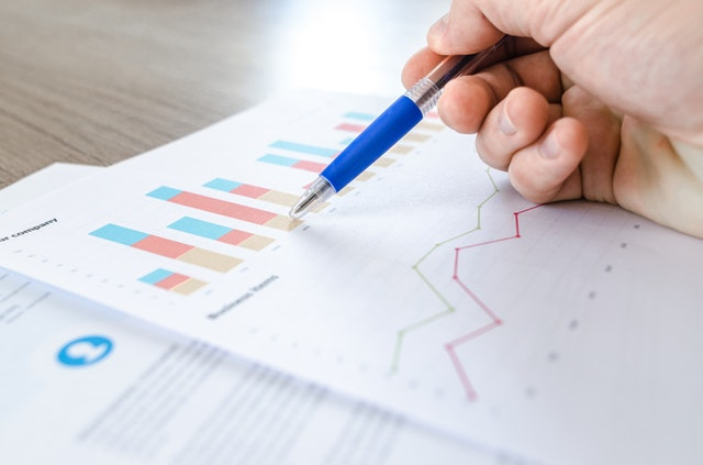4 Ways Analytics can Improve Workforce Planning in 2019