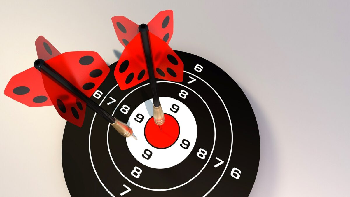 Business transformation: there's more to HR's role than meets the eye
