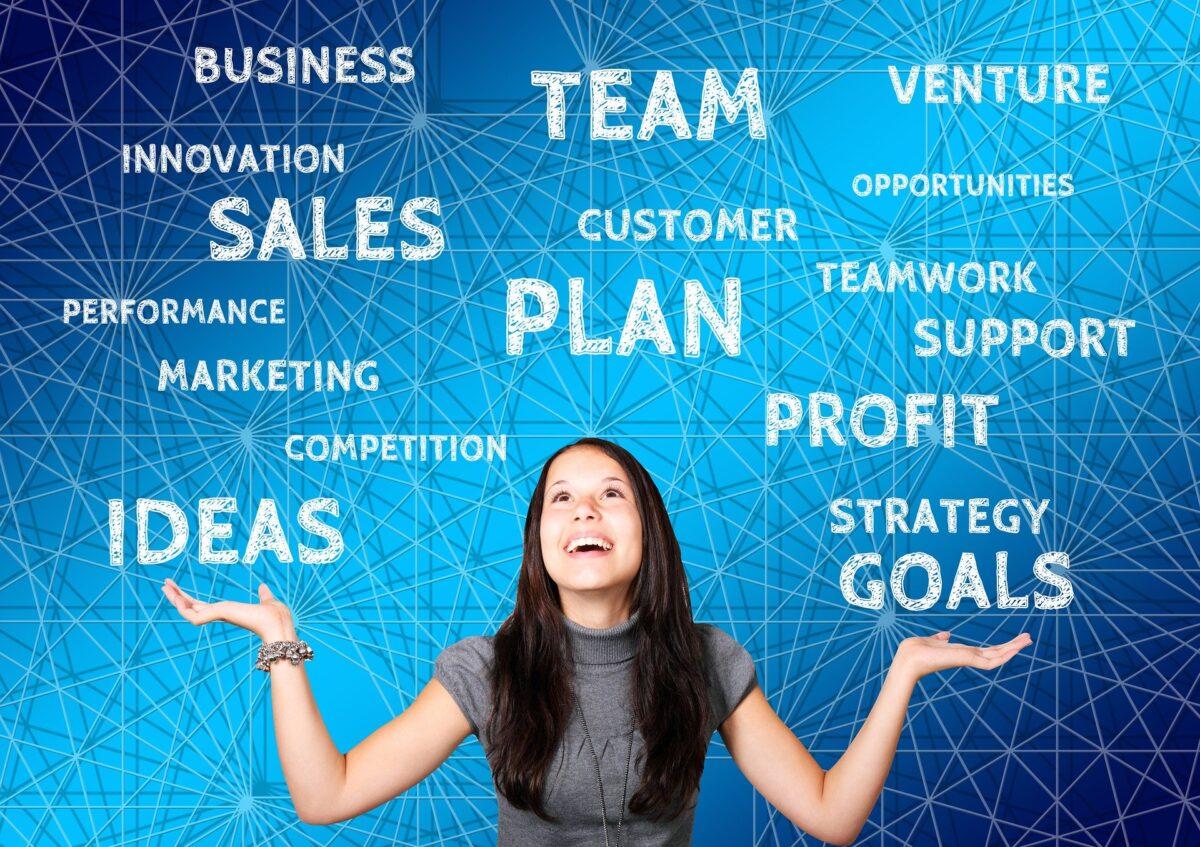 Coaching to Engage: 12 Rules to Effective, Ongoing Employee Coaching