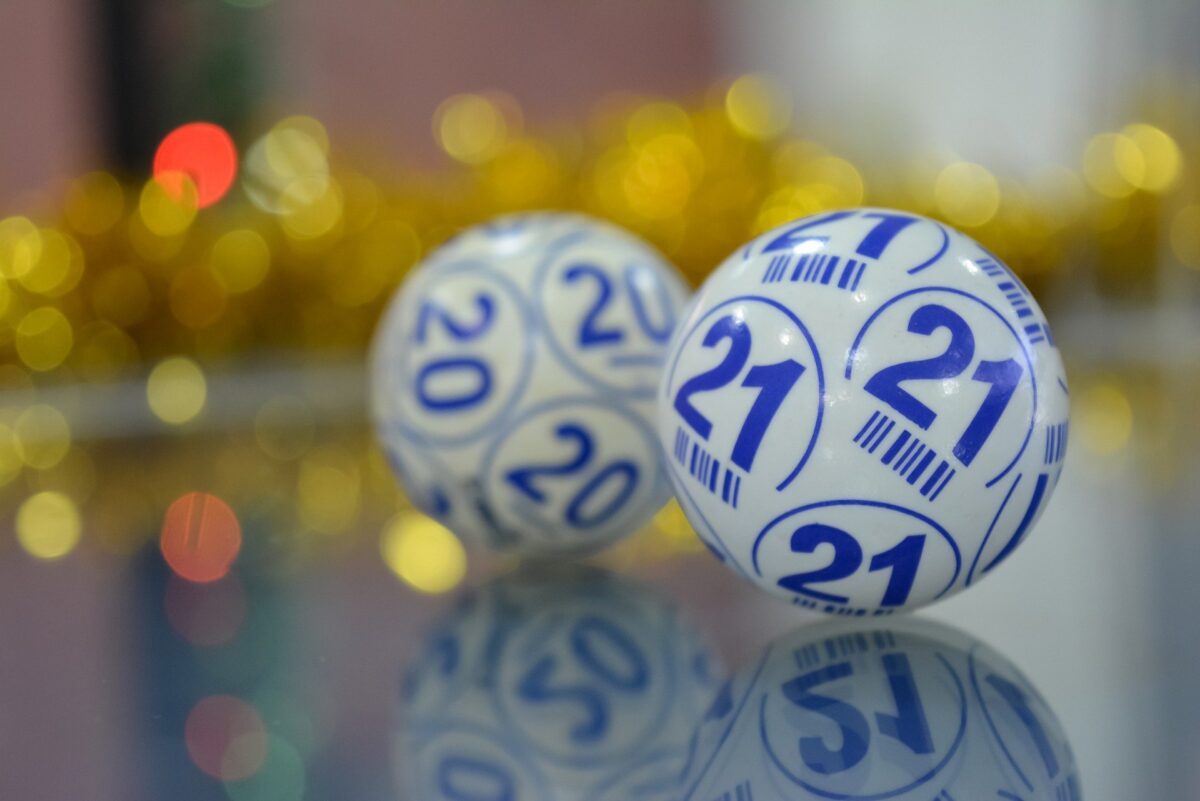 Fifteen Human Resources Goals Every Company Should Set For Q1 2021